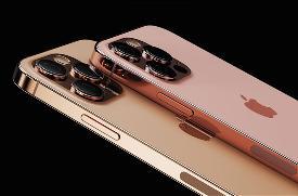IPhone 13发售时间曝出:9月17日,全系同步开售
