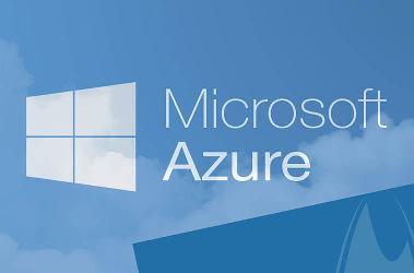微软发邮件警告云服务用户:数据库或被暴露