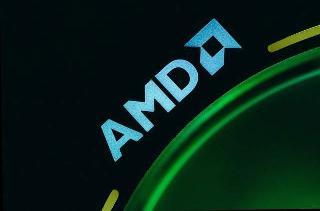 AMD官方商店出现故障:验证码过期仍无法加入购物车