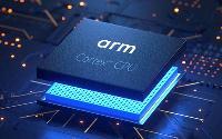欧盟将于下月初展开对英伟达收购ARM的调查