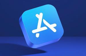 苹果对 Apple Store 进行更新,允许开发者和用户使用第三方支付
