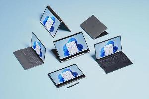 Windows 11升级情况一片混乱,升级时会被告知电脑配置不够好