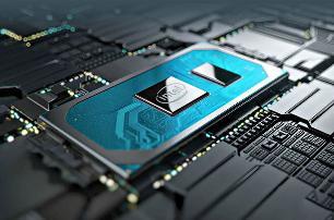 微软更新Windows 11最低系统需求,增加对部分旧处理器的支持