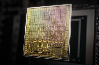 消息称英伟达下一代RTX 40系列将使用台积电5nm