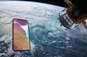 苹果正在开发iPhone的卫星功能,将允许用户在紧急情况下发送短信