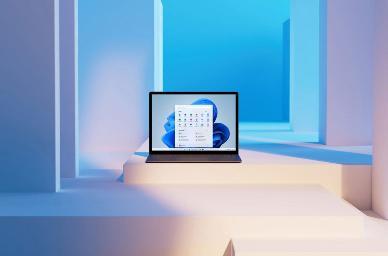 微软:Windows 11 正式版将于 10 月 5 日正式推送