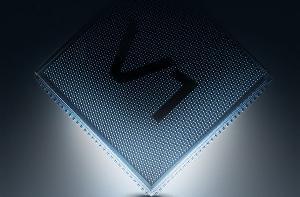 vivo自研芯片V1公布,X70系列确认搭载