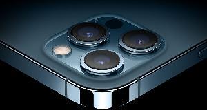 苹果有望在2023年使用折叠式长焦镜头,并将绕过三星