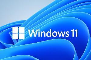 Windows 11预览版开始菜单和任务栏奔溃,出现无响应、无加载情况