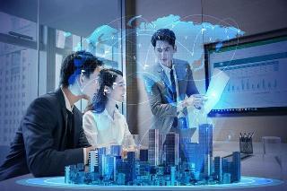 中兴通讯开启2022校招,面向全球提供6千多个全类别岗位