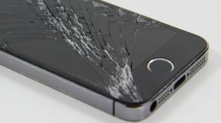 德国iPhone13将在未来获得7年的系统更新和零件