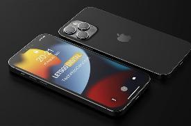 曝苹果发布会3个月连轴转:共8款新品
