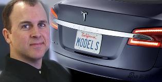 Apple car负责人离职,自动驾驶汽车遭遇重大挫折
