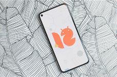 Android 12 系统更新手机过热充电限制保护电池