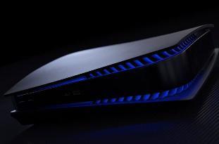 索尼计划在2023至2024年间推出PlayStation 5 Pro,将面向8K游戏市场