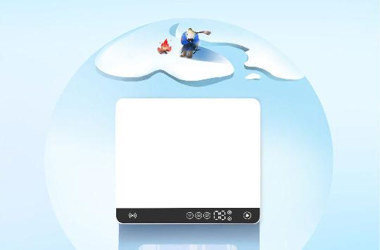 支持远程打印,华为打印机官宣9月13日发布