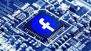 据爆料,Facebook正在研发机器学习芯片,将用于向用户推荐内容