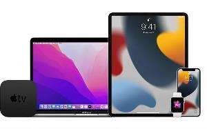 苹果旗下产品出现延迟发货状况,或将蔓延