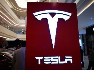 特斯拉Model Y Performance高性能版价格上调,或因原材料压力