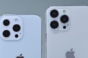 郭明錤预测 iPhone 13系列平均售价上涨,最低 128GB 起步,Pro 可选 1TB