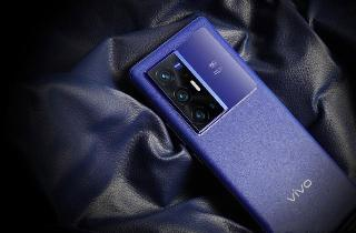 vivo 产品经理:X70 Pro+ 蓝色版 9 月底上市