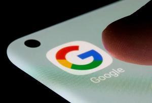 因法官批准苹果商店向开发商收取高额佣金,让安卓应用开发商想告谷歌更难
