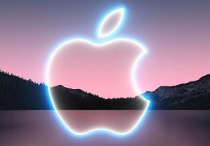苹果下半年的发布会或将不止一场,Mac和iPad或将在后续发布会中亮相