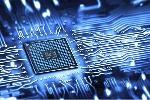 芯片封测重地马来西亚疫情好转,或将改善全球芯片慌问题