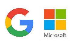 因协助微软、谷歌修复多个高危漏洞,昆仑实验室连续两日获得致谢