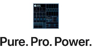 iPhone13发布会没有提及芯片性能,可能是因为CPU没有太大提升