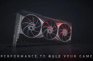 传闻 AMD RDNA 3/4 GPU 性能提升 50% 以上