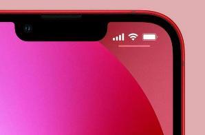 都2021年了,苹果为什么还不放弃刘海屏?