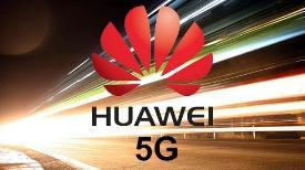 山东移动联合华为,提升了5G用户体验