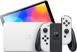Switch最新推出的固件翻车,出现错误代码2168-0002