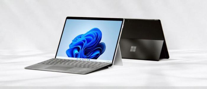 微软 2021 秋季发布会新品汇总