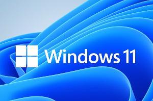微软发布 Win11 首个 RTM 累积更新 KB5006674