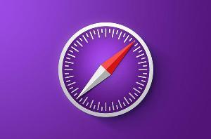 苹果发布 Safari 15.1 测试版,设计走回了老路