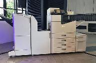 微软确认 Win 11 / Win 10打印机安装问题