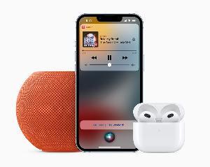 苹果最新推出Apple music声控方案,围绕Siri设计的订阅服务