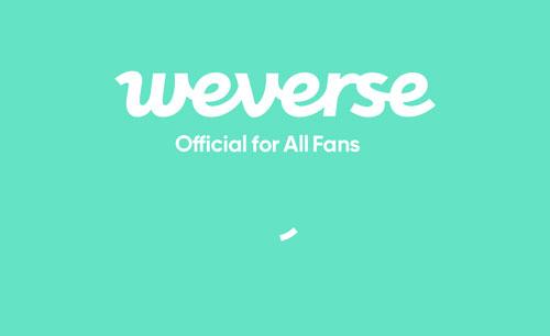 注册 weverse怎样注册-U9SEO