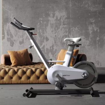 值不值得 莫比智能动感单车 Galaxy怎样样 值没有值患上采办-U9SEO