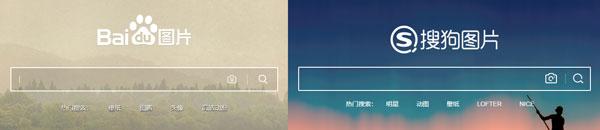 科技资讯:OPPO浏览器怎么以图搜图