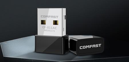 电脑知识科普篇:无线网卡怎么用台式的