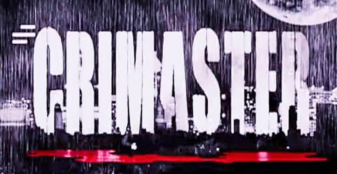 科技资讯:Crimaster犯罪大师怎么切换账号