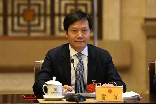 云南网络科技