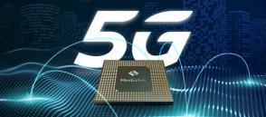 科技实时资讯:科技资讯:天玑800U怎么样