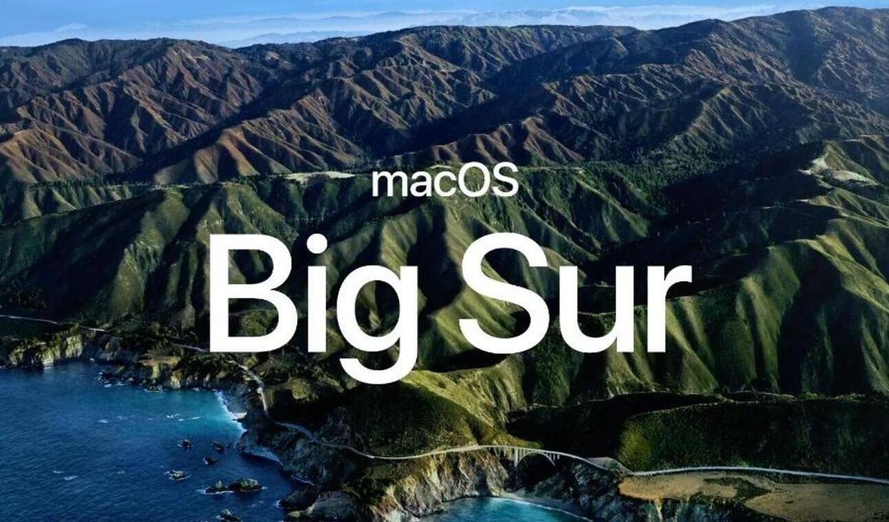 科技知识:macOSBigSurBeta3更新了什么 macOSBigSurBeta3更新内容一览