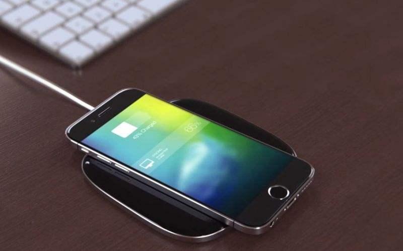 苹果充电提示音怎么设置