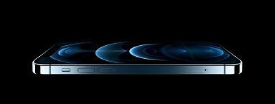 iPhone12mini机身尺寸多少