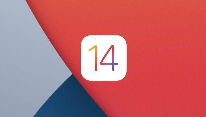 互联网要点:苹果IOS14.2系统怎么样